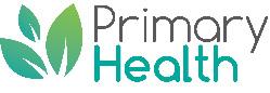 Primary Health