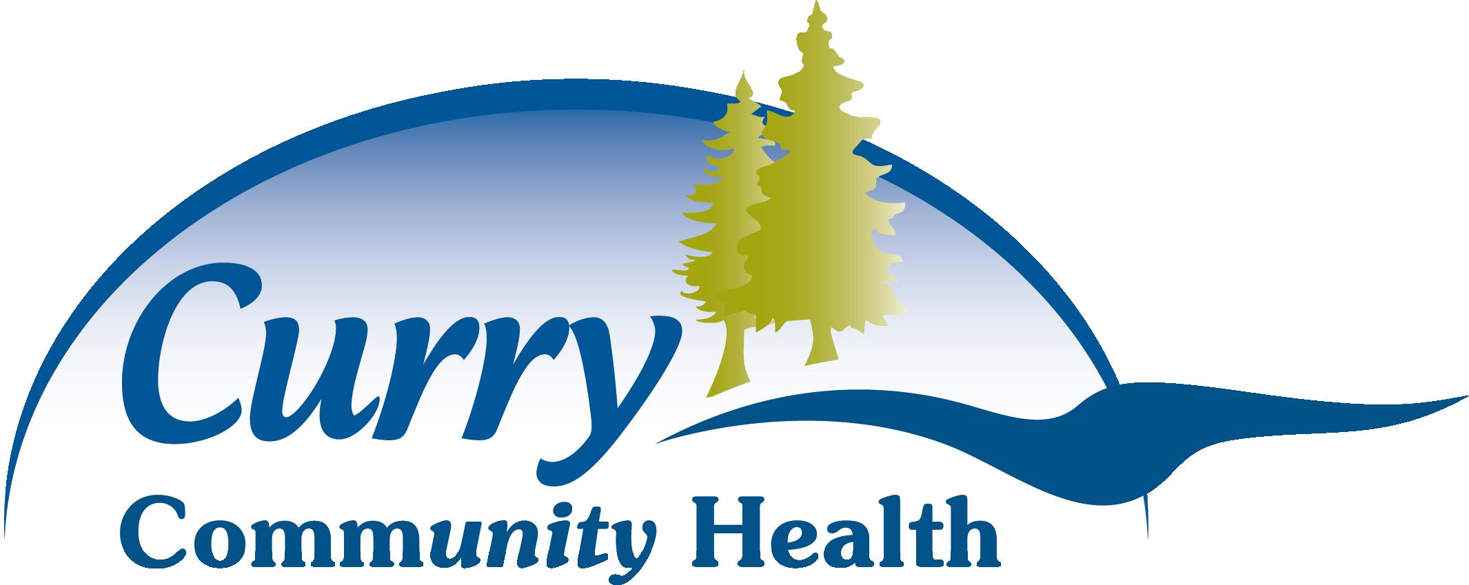 Curry Community Health, Oregon
